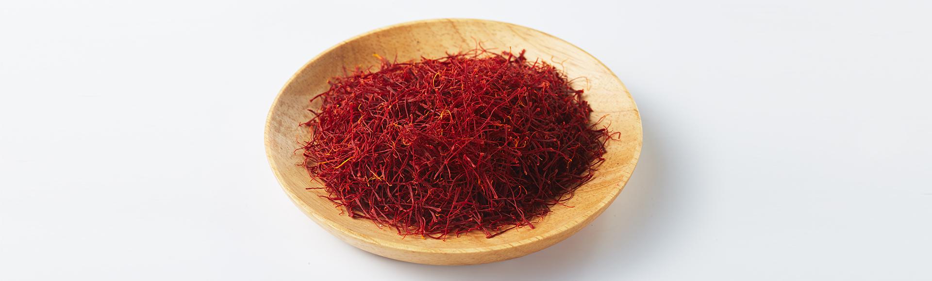 小产区西藏藏红花